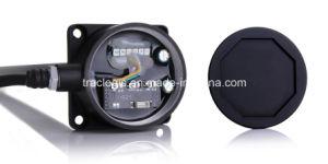 Diesel Level Sensor for Fuel Level Detecting pictures & photos