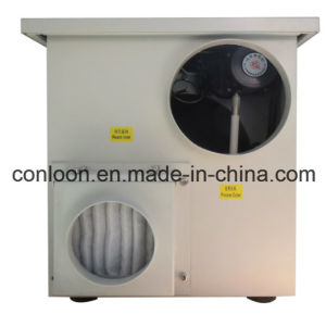 China Supplier Desiccant Dehumidifier of Model Clr-1000