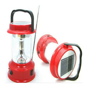 High Quality Outdoor & Indoor LED Lanterns pictures & photos
