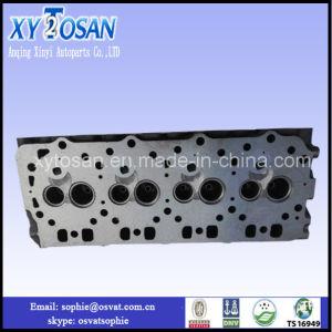 Cummins Diesel Engine A2300 Cylinder Head 4900995 4900715 4900931 pictures & photos