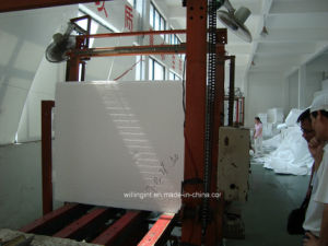 EPS Sandwich Wall Panel Production Line Making pictures & photos