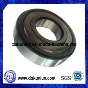 Ball Bearing Size, Ball Bearing Price, Custom Bearings pictures & photos