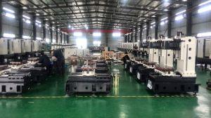 Bx 32 Metal Turning, Lathe CNC, CNC Turning Lathe pictures & photos