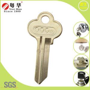 Key, Key Blank, Blank Key, Key Copy Machine pictures & photos