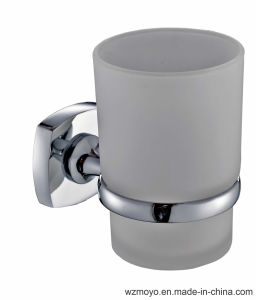 Bathroom Accessories Six Pieces in Chrome Plated pictures & photos