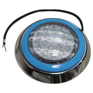 Wall Mounted LED Pool Light for Swimming Pool pictures & photos
