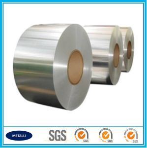 Aluminum Single Side Cladding Coil pictures & photos
