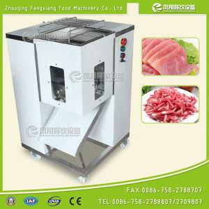 Meat Cutter/Pork Cutter/Beef Cutter/Vegetable Cutter pictures & photos