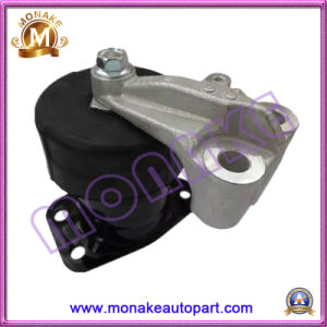 Auto Spare Rubber Parts Engine Motor Mounting for Honda (50820-SLJ-J00) pictures & photos