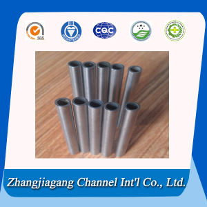 Small Diameter 304 Stainless Steel Precision Tube pictures & photos