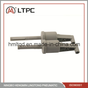 Cylinder for Textile Machinery Parts