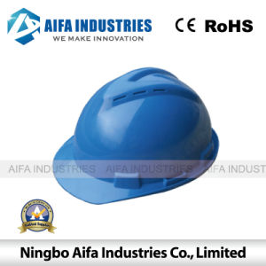 Customized Injection Mold for Safety Helmet pictures & photos