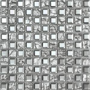 Mosaic No. Th1039 Matel Mosaic pictures & photos