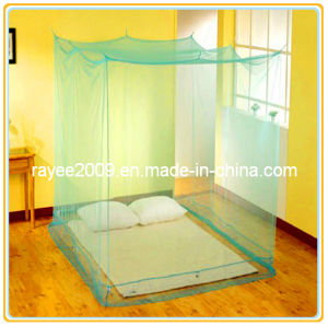 Long Lasting Insecticide Treated Mosquito Net, Mosquito Netting pictures & photos
