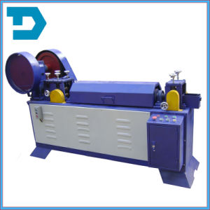 Jz9-12 Straightening and Cutting Machine