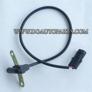 ABS Sensor 7700728637 for Renault pictures & photos