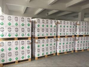 Refrigerant Gas (R134A, R404A, R410A, R422D, R507) R134A pictures & photos