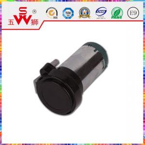 China Manufaturer Horn Pump Compressor pictures & photos