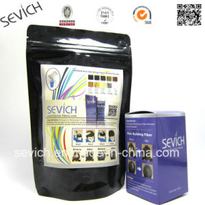 Sevich Fashion Mineral Instant Hair Powder Hair Building Fiber pictures & photos