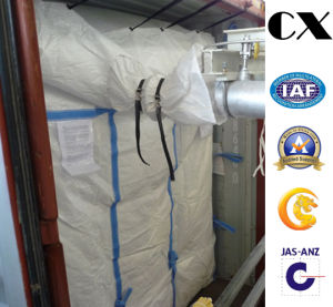 Big Waterproof Container Liner with SGS Approved