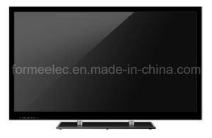 "55"" LED TV R55 LCD TV pictures & photos"