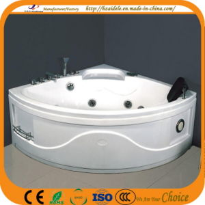 Massage Bathtub (CL-336) pictures & photos
