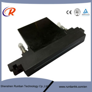 High Quality Solvent Printhead for Km1024/14pl Pinter Head pictures & photos