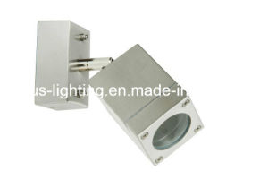 GU10 European Style Outdoor Light with Ce Certificate (AM3117) pictures & photos