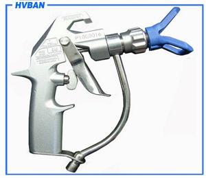 Hb131spray Gun, Airless Spray Gun, Paint Spray Gun pictures & photos