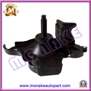 Auto Parts Hydraulic Right Engine Mounts for Honda Fit (50826-SEL-E01) pictures & photos
