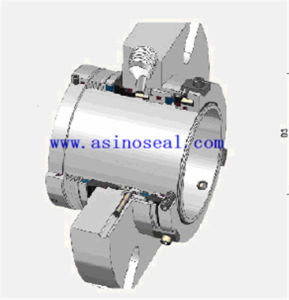 High Quality Cartridge Mechanical Seal Cms&D pictures & photos