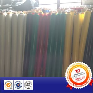 PVC Electrical Insulation Tape Jumbo Roll with Various Colors pictures & photos