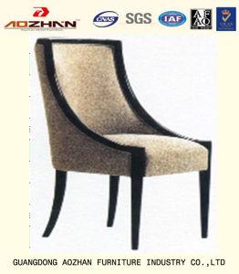 Modern Dining Chair Restaurant Chair