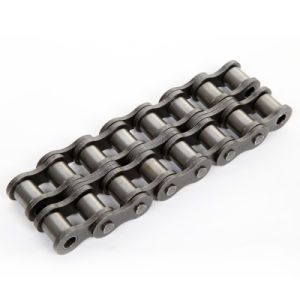 a Series Roller Chain (duplex) pictures & photos