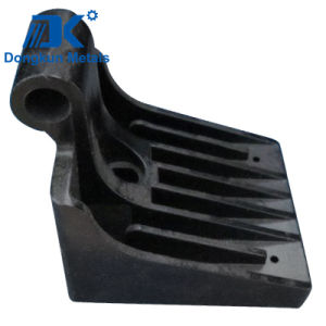 Customize Aluminum Die Casting Parts for Auto pictures & photos