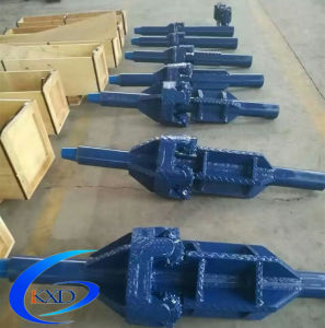 HDD Tooling for Hole Opener Bit pictures & photos