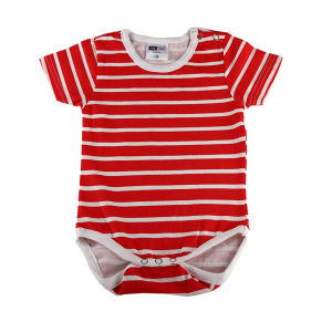 Customize Cheap 0-12m Infant Romper Baby Wear pictures & photos