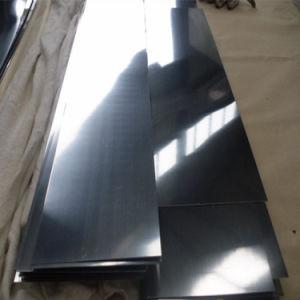 99.95% Best Quality Molybdenum Sheet, Molybdenum Foil, Molybdenum Plate pictures & photos