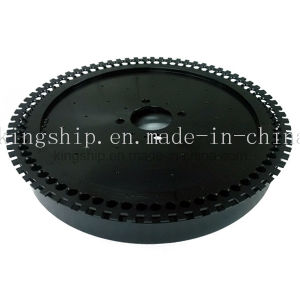 Auto Lathining / Machined Turning Parts CNC for Medical Equipment pictures & photos