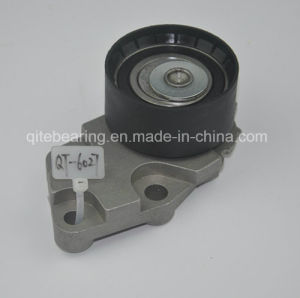 Vkm70000 Timing Tensioner Bearings of Daewo Qt-6027