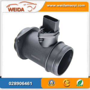 Best Part Air Flow Sensor for Audi OEM 028906461