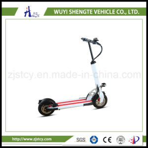 High Quality Hot Sale Bulk Board Scooter 2 Wheel Scooter pictures & photos