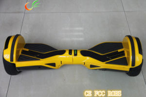 Mini Skateboard Self Balance Scooter 7 Inch Hover Board pictures & photos