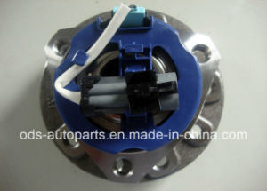 Wheel Hub Bearing Unit (16 03 211) for Opel pictures & photos