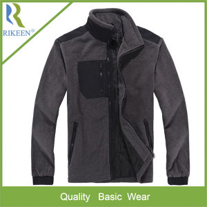 Sport Best Winter Jacket, Mens Outdoor Jacket (fleece)