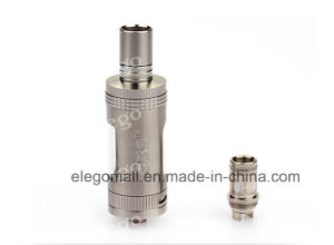 Obs T-Vct Atomizer Kit Electronic Cigarette pictures & photos