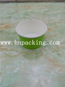 16oz Ice Cream Bowl PE on Sale pictures & photos