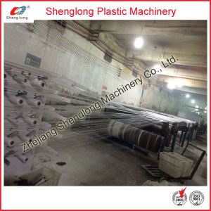 Cam Type Tape Winding Machine (SL-ST) pictures & photos