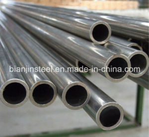 Furniture Decoration Construction Stainless Steel Pipe pictures & photos