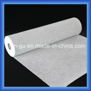 300G/M2 Glass Fiber Chopped Strands Mat pictures & photos